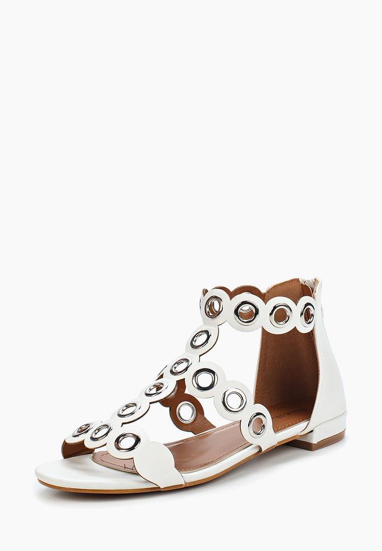 Женские сандалии Sweet Shoes F20-9362