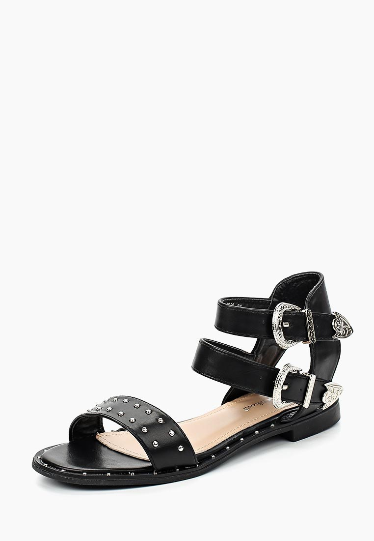 Женские сандалии Sweet Shoes F20-9392