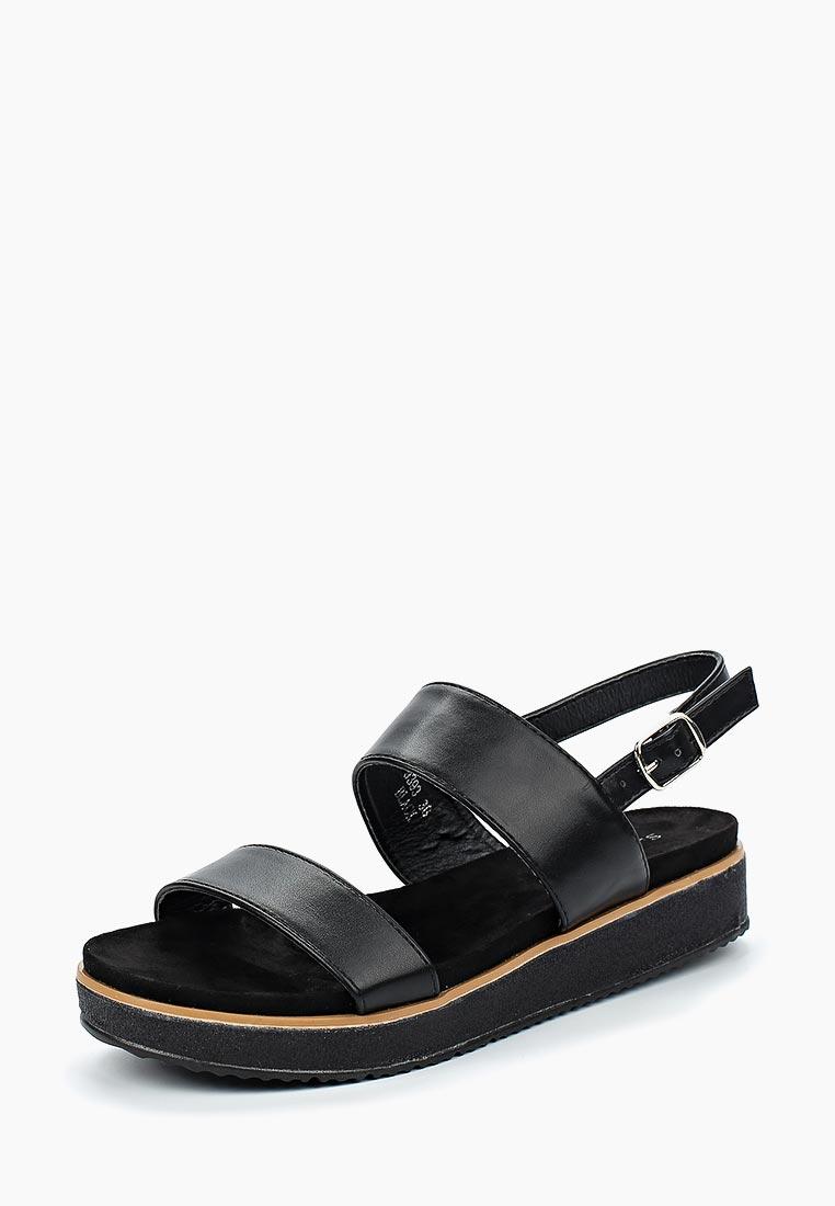 Женские сандалии Sweet Shoes F20-9393