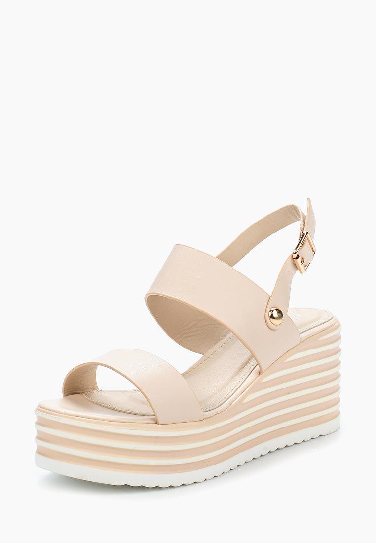 Женские босоножки Sweet Shoes F20-FD152