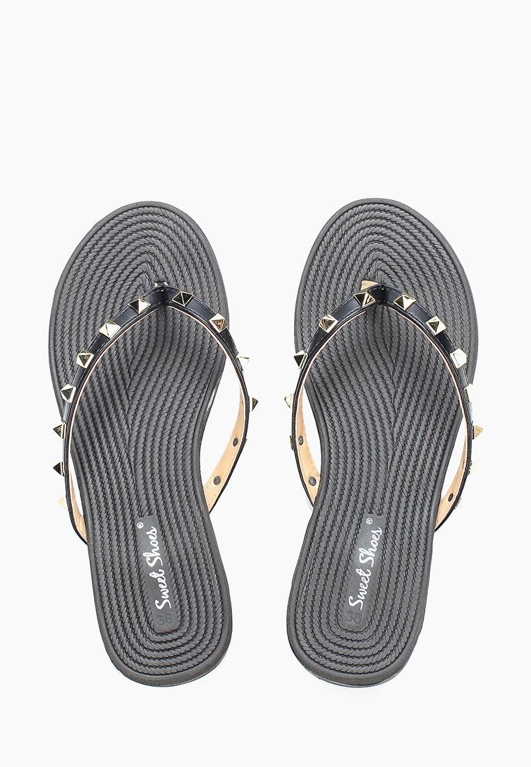 Sweet Shoes (Свит Шуз) F20-PM2651: изображение 2