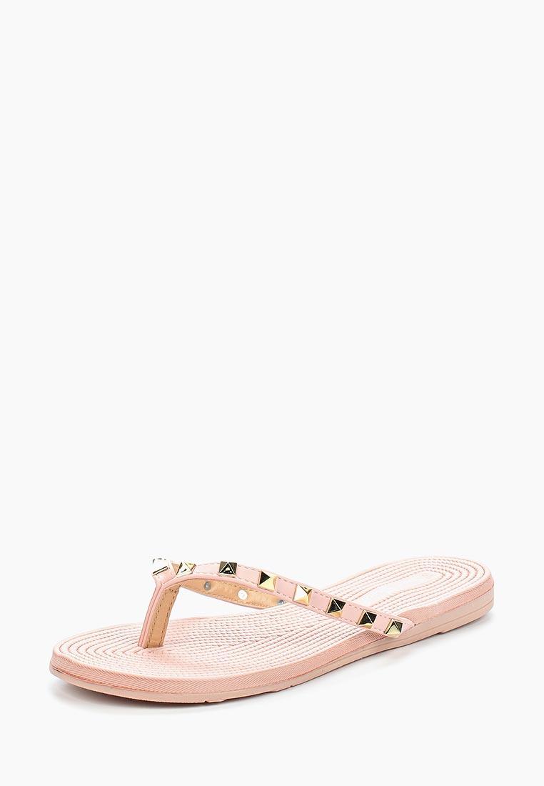 Женские сабо Sweet Shoes F20-PM2651