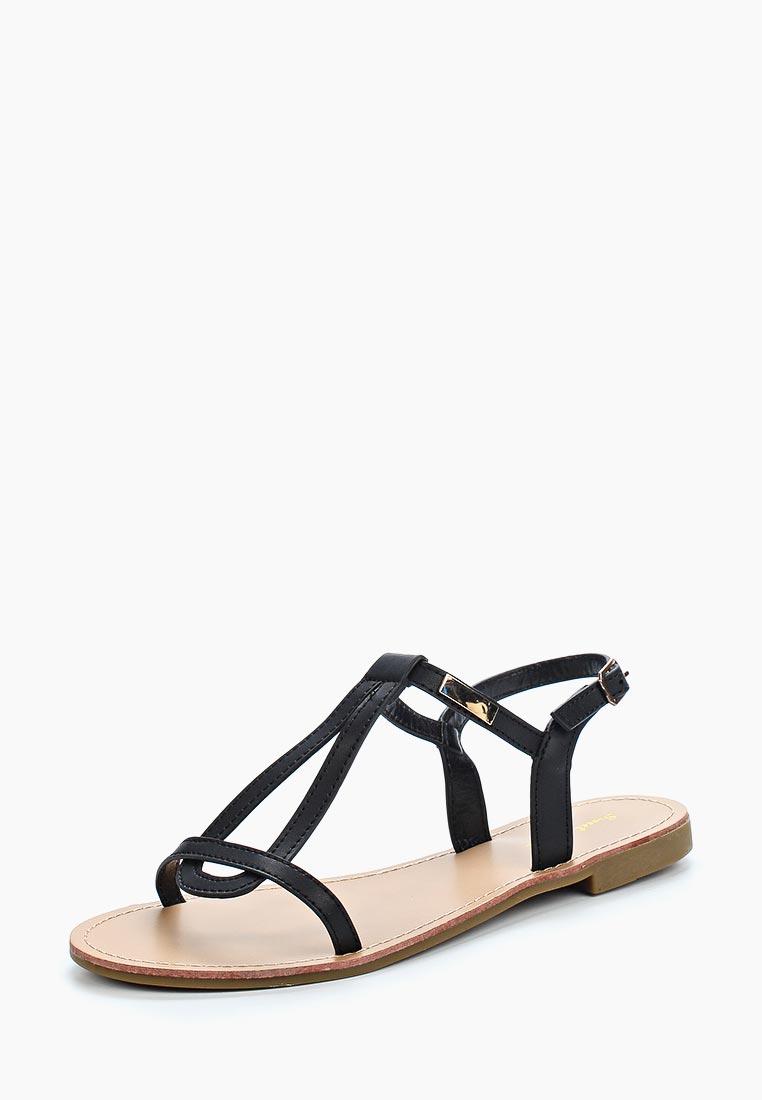 Женские сандалии Sweet Shoes F20-PM2663