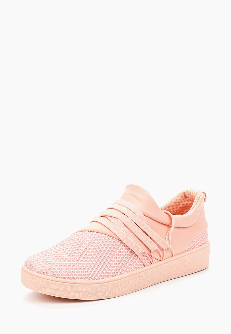 Женские кеды Sweet Shoes F20-X3667
