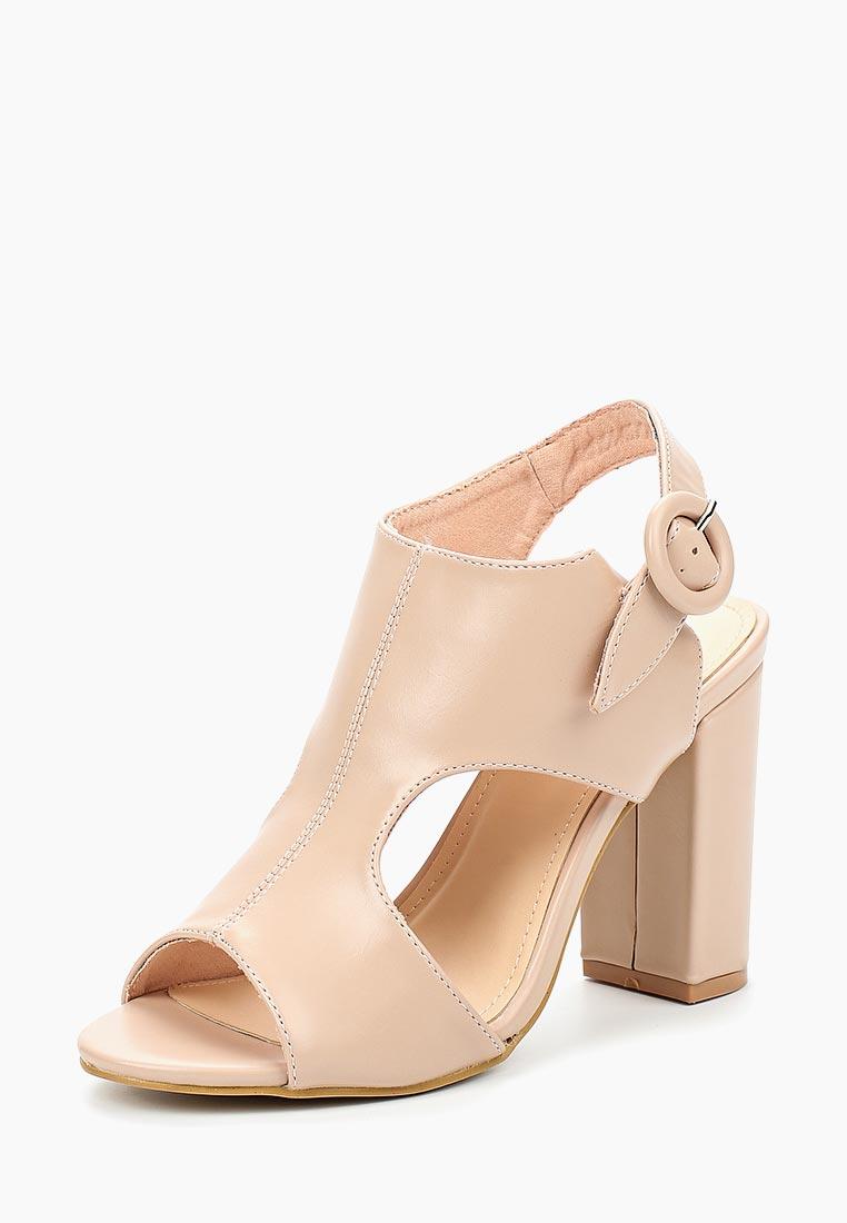 Женские босоножки Sweet Shoes F20-YB3211