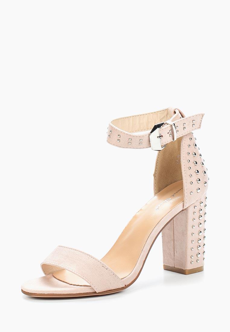 Женские босоножки Sweet Shoes F20-8920