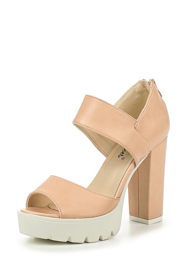 Женские босоножки Sweet Shoes F20-C-HQ8685