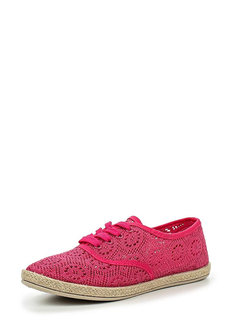 Женские кеды Sweet Shoes F20-C-JX1013