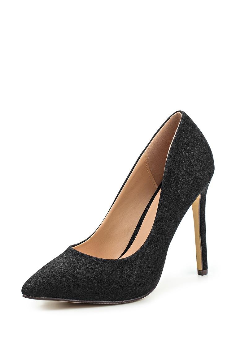 Женские туфли Sweet Shoes F20-JC3034