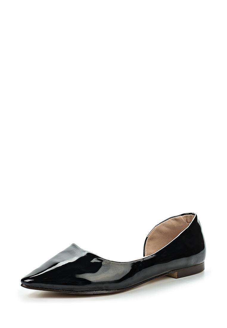 Женские туфли Sweet Shoes F20-GQ2307