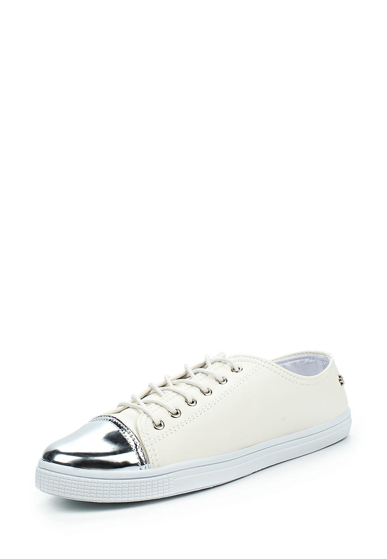 Женские кеды Sweet Shoes F20-JX1015