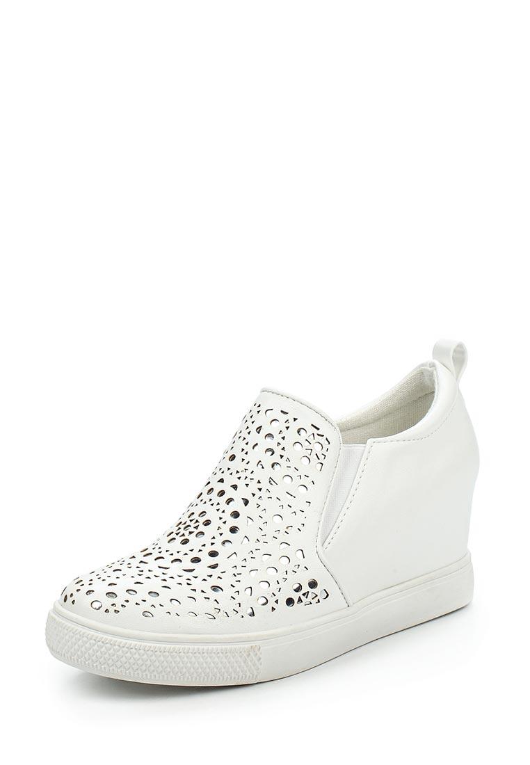 Женские ботильоны Sweet Shoes F20-YP3422