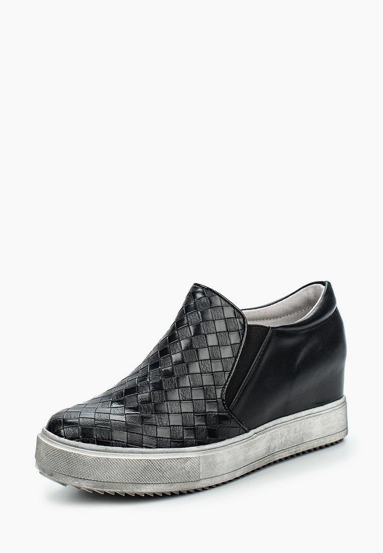 Женские ботильоны Sweet Shoes F20-YP3511