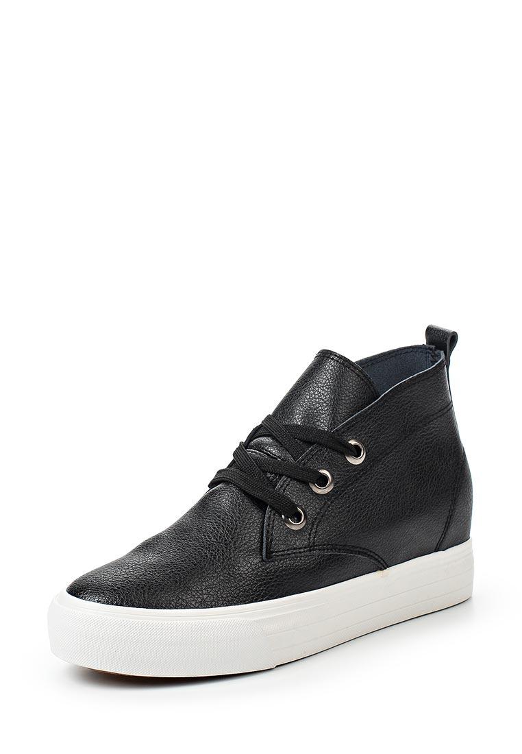 Женские кеды Sweet Shoes F20-3625