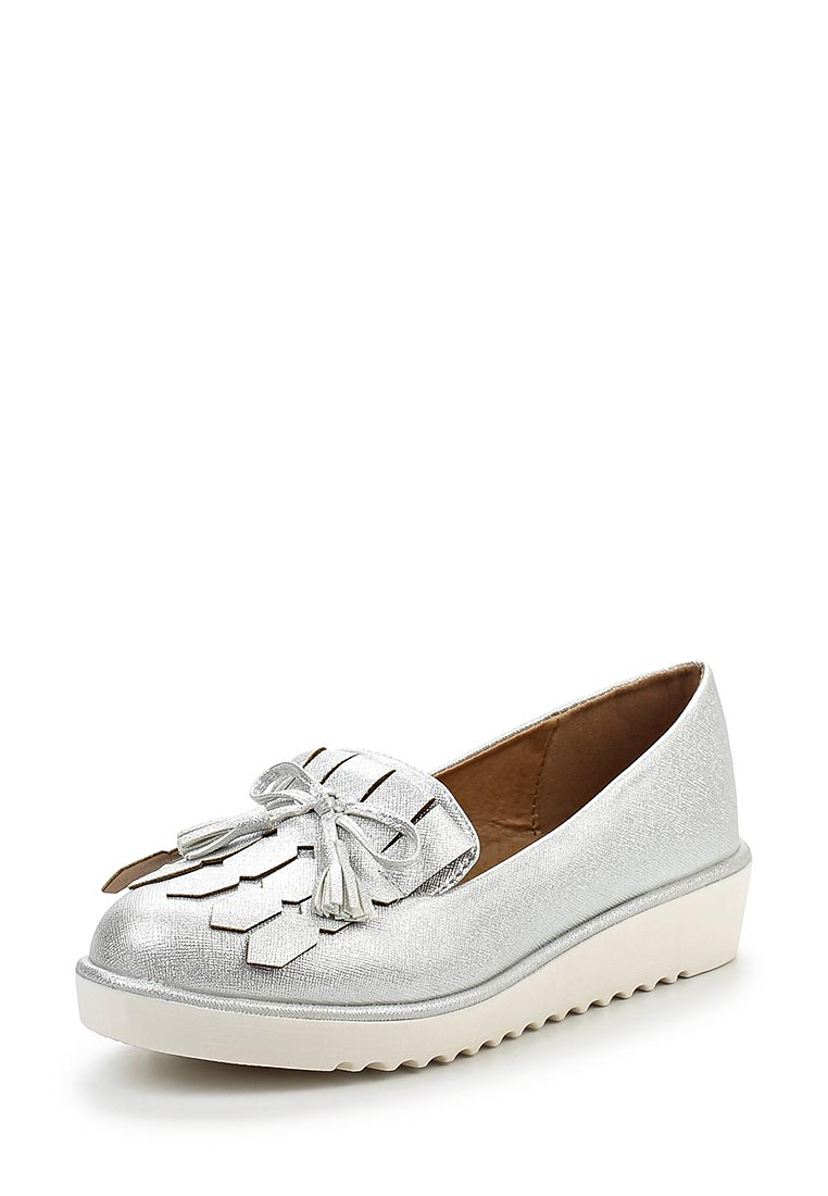 Женские лоферы Sweet Shoes F20-GQ2363