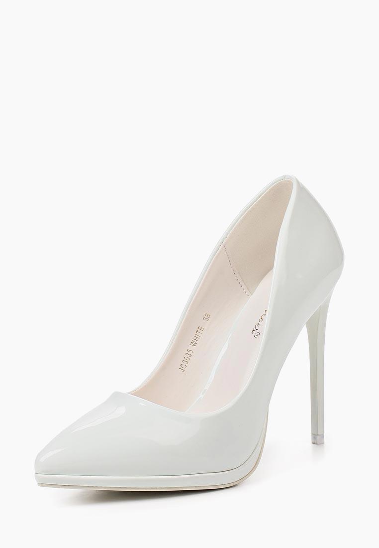 Женские туфли Sweet Shoes F20-JC3035