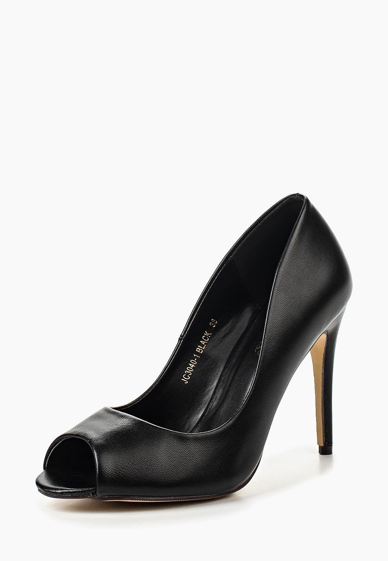 Женские туфли Sweet Shoes F20-JC3040
