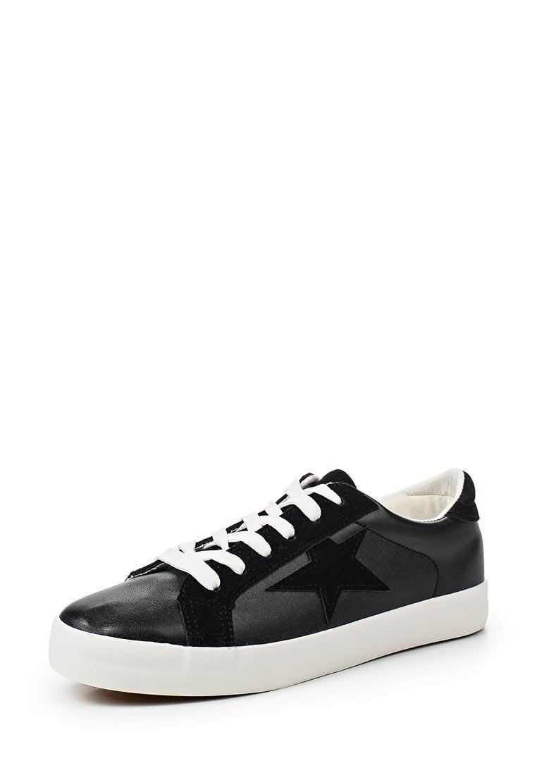 Женские кеды Sweet Shoes F20-WN2025