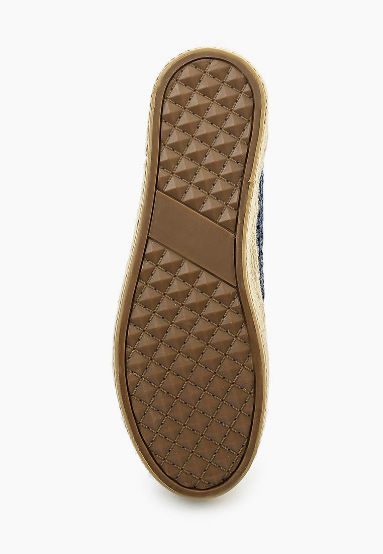 Женские кеды Sweet Shoes F20-2027: изображение 3