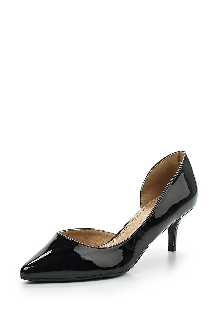 Женские туфли Sweet Shoes F20-HF5002
