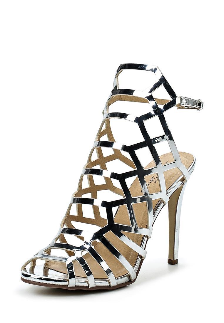 Женские босоножки Sweet Shoes F20-6109
