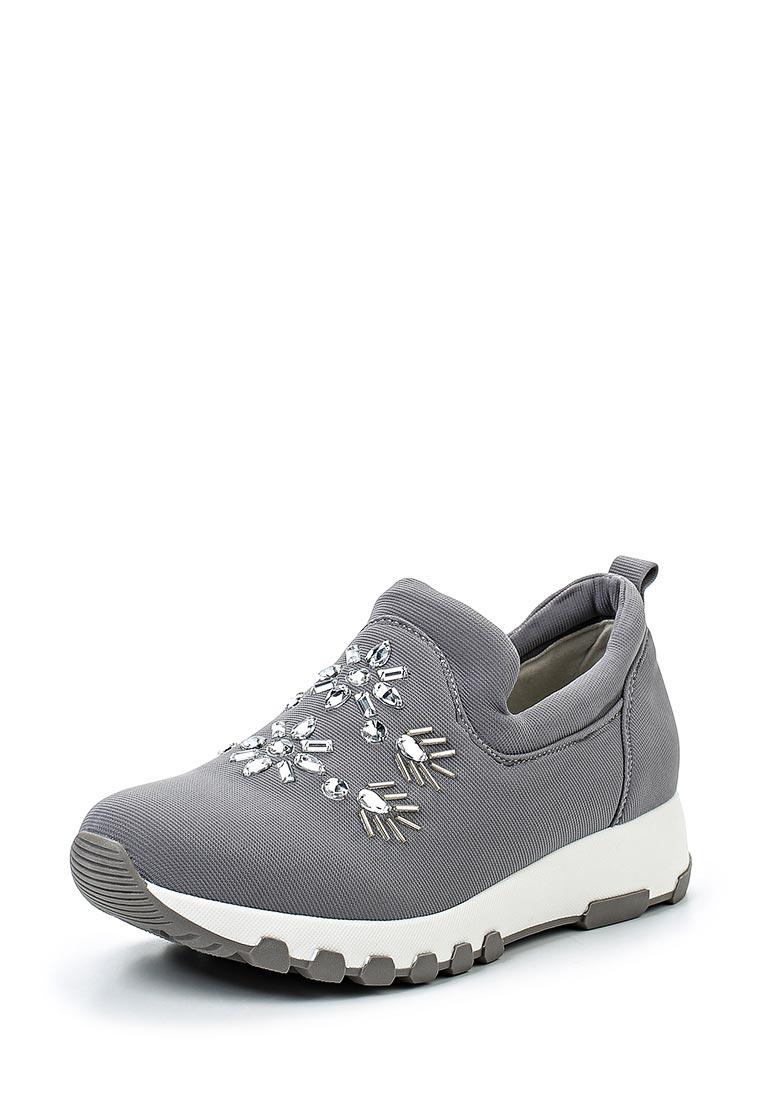 Женские кроссовки Sweet Shoes F20-8767