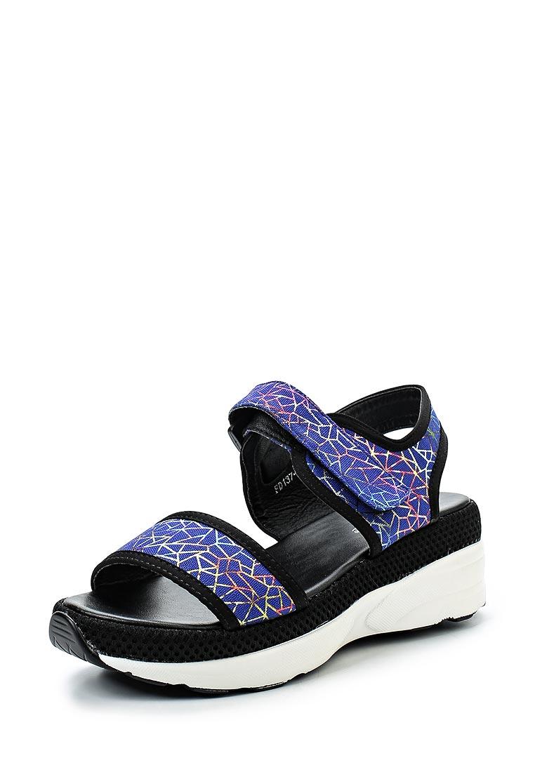 Женские босоножки Sweet Shoes F20-FD137