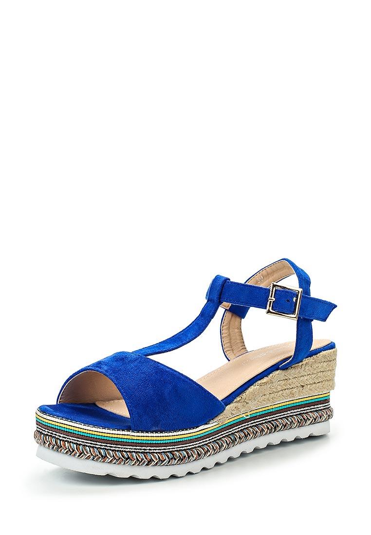 Женские босоножки Sweet Shoes F20-FD142