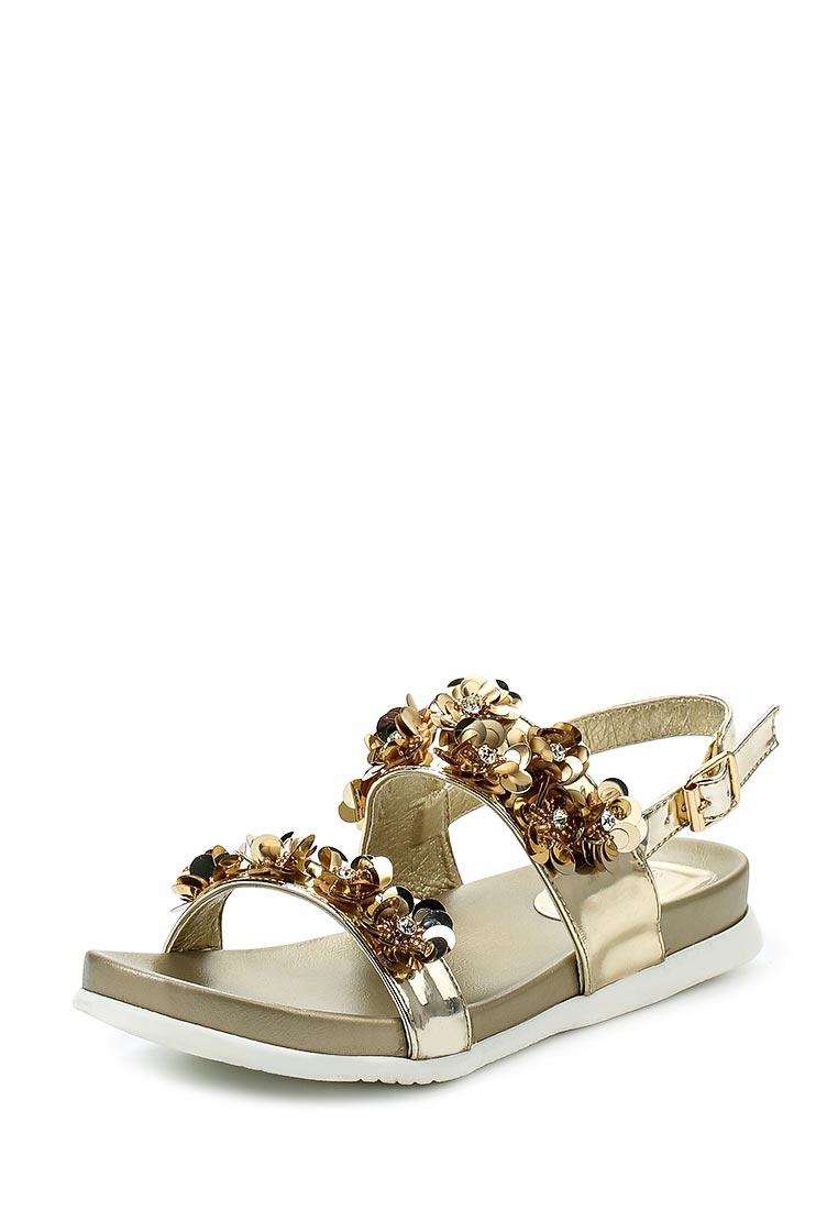 Женские сандалии Sweet Shoes F20-GH2232