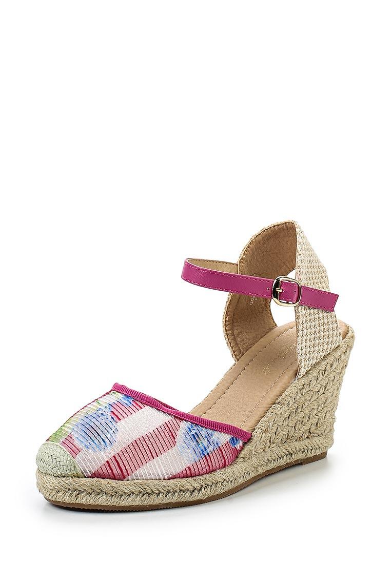 Женские босоножки Sweet Shoes F20-GQ2310
