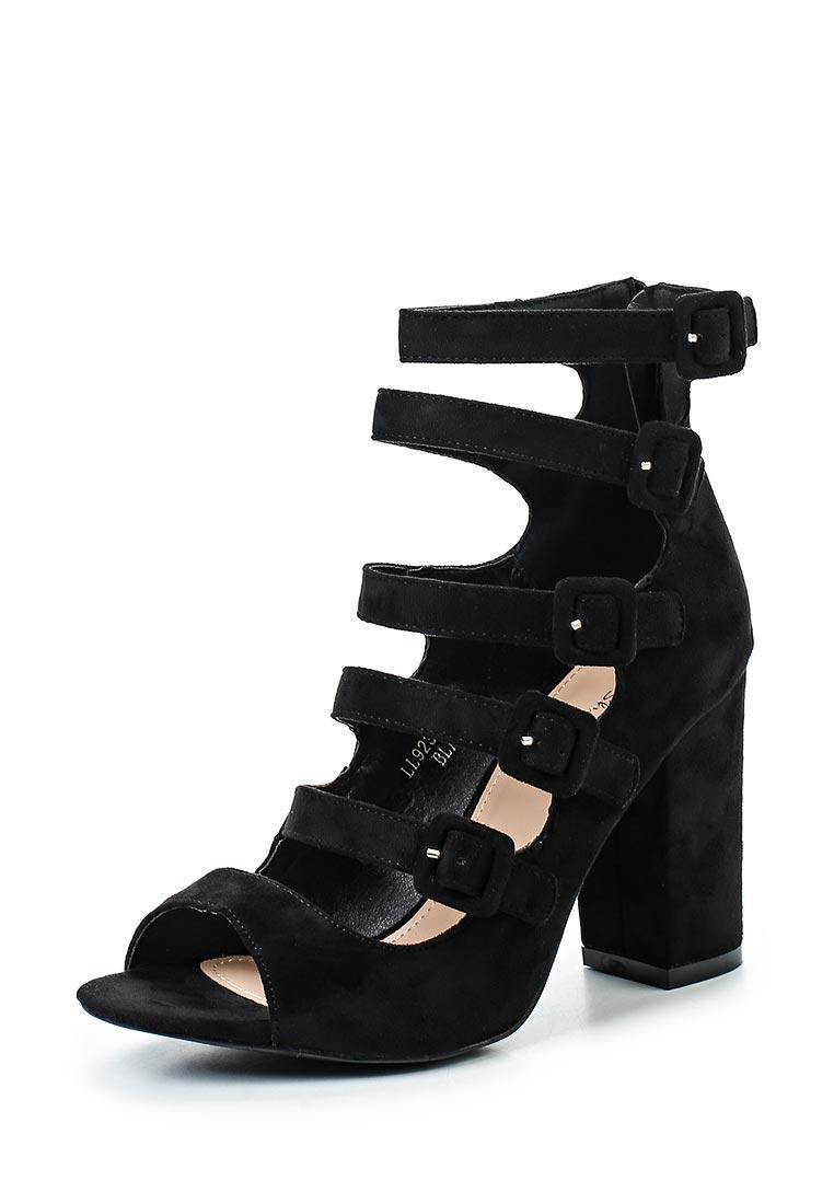 Женские босоножки Sweet Shoes F20-LL9234