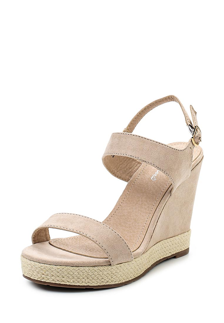 Женские босоножки Sweet Shoes F20-LY9034
