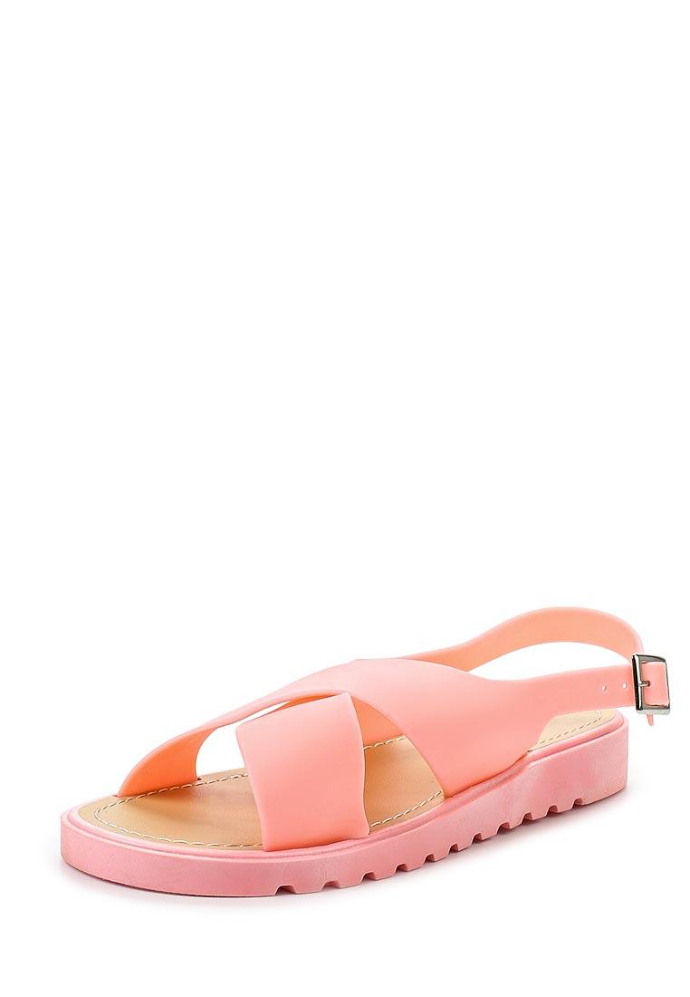 Женские сандалии Sweet Shoes F20-PT-15