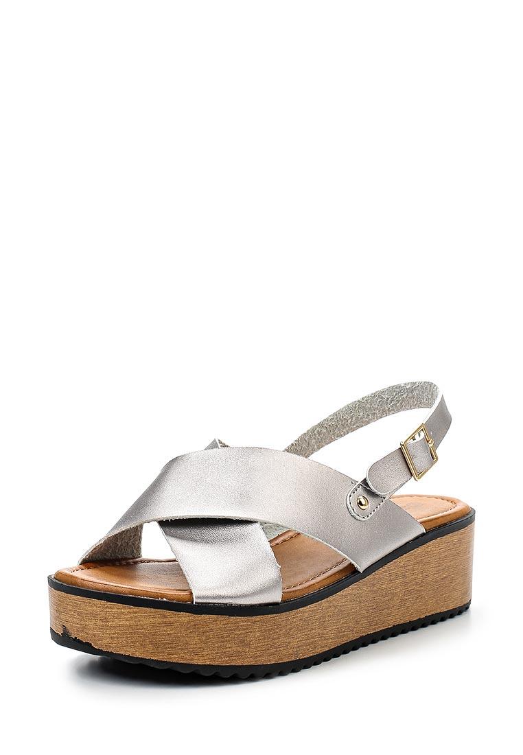 Женские босоножки Sweet Shoes F20-S-1