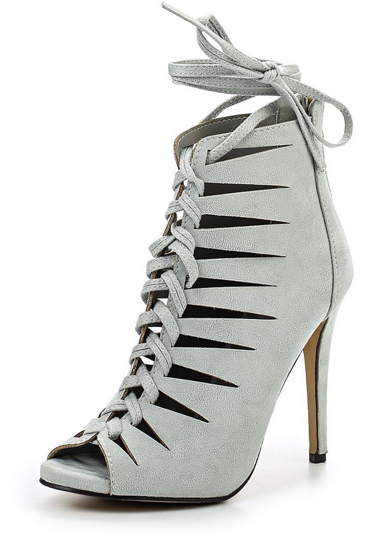 Женские босоножки Sweet Shoes F20-SS3661