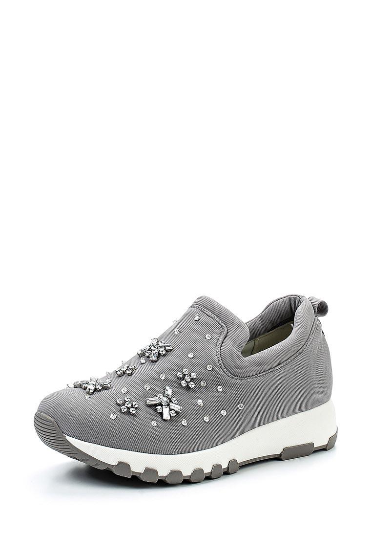 Женские кроссовки Sweet Shoes F20-8766