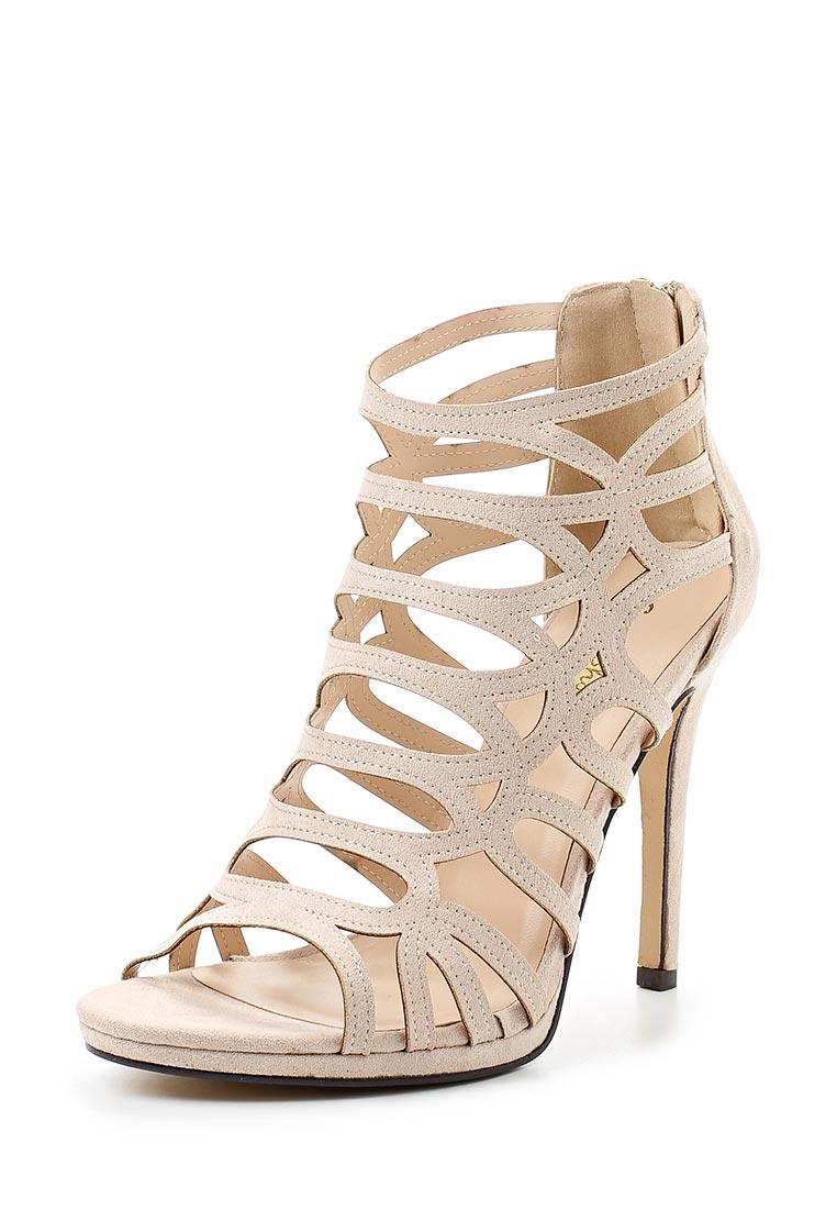 Женские босоножки Sweet Shoes F20-SS3659
