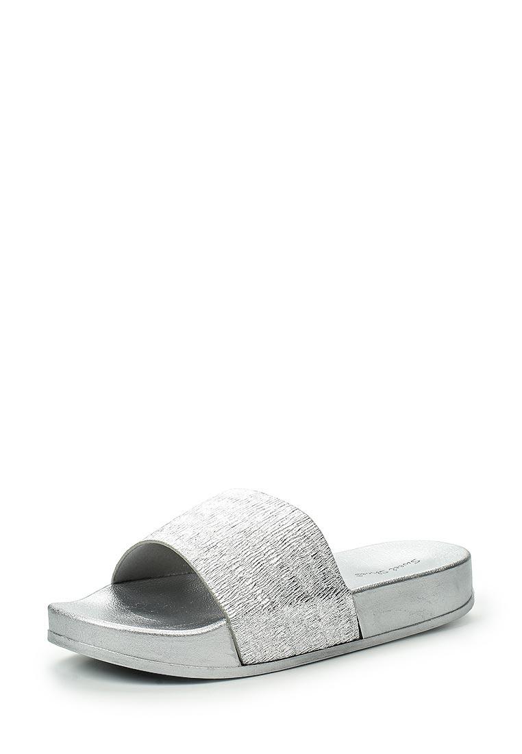 Женские сабо Sweet Shoes F20-YQ2413