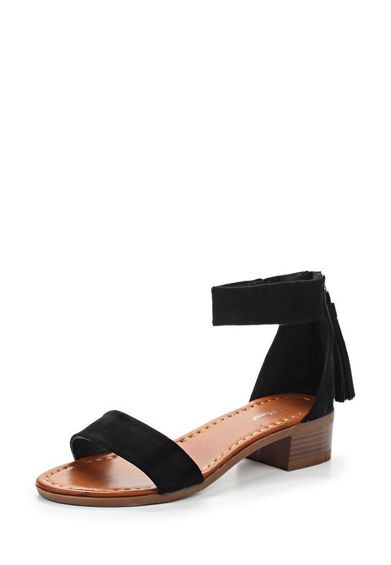 Женские босоножки Sweet Shoes F20-512-1