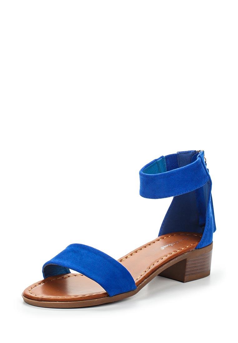 Женские сандалии Sweet Shoes F20-512-1