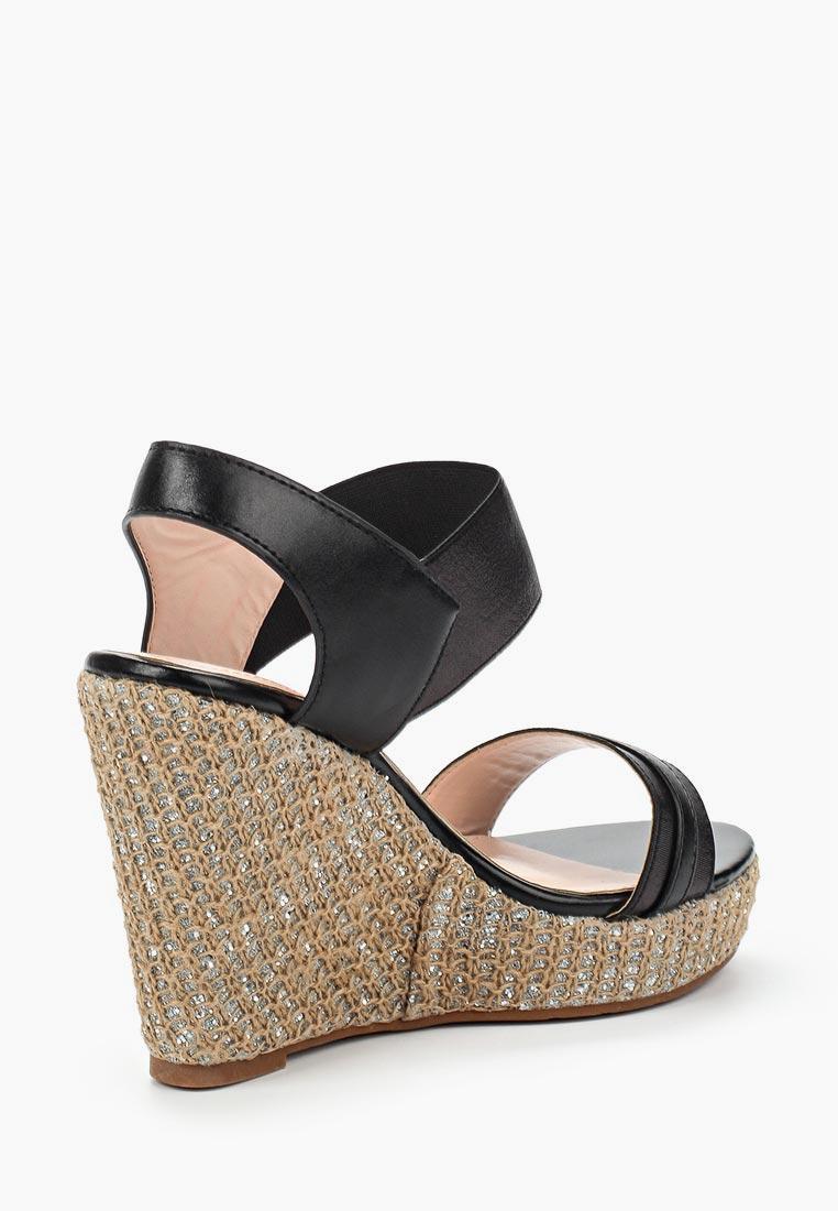 Женские босоножки Sweet Shoes F20-FL1722-1: изображение 2