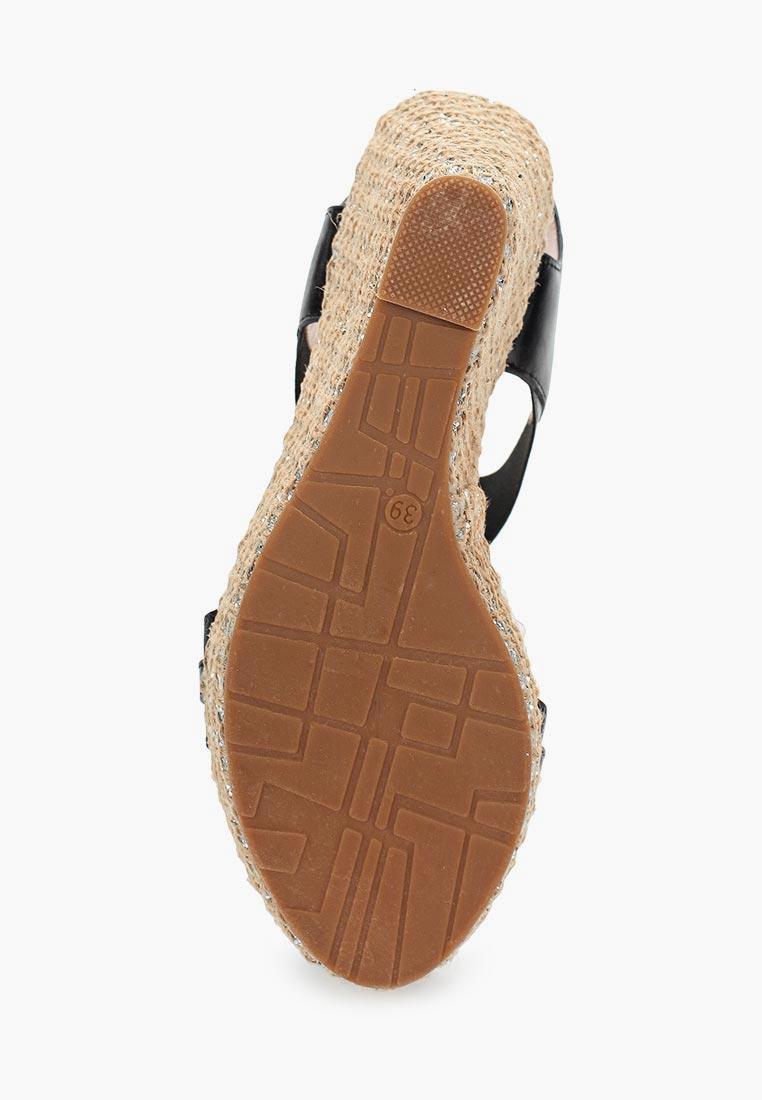 Женские босоножки Sweet Shoes F20-FL1722-1: изображение 3