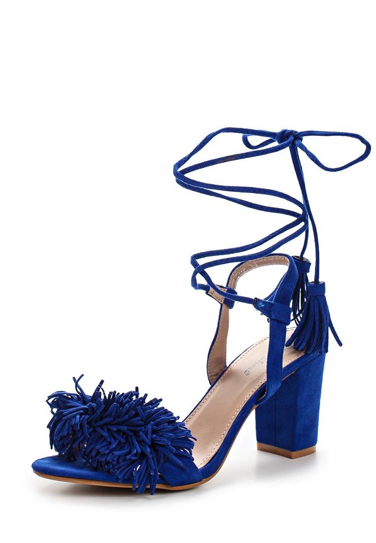 Женские босоножки Sweet Shoes F20-JL1305