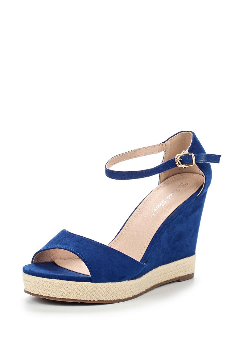 Женские босоножки Sweet Shoes F20-LY9004