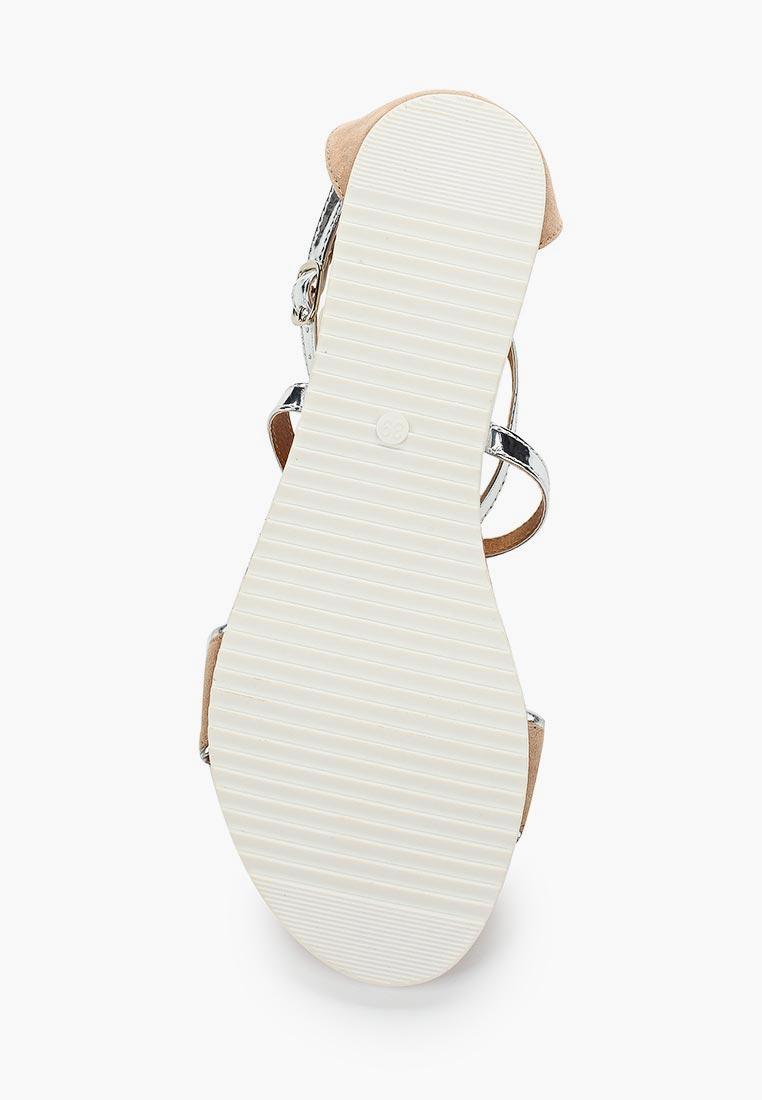 Женские сандалии Sweet Shoes F20-QT5205: изображение 3