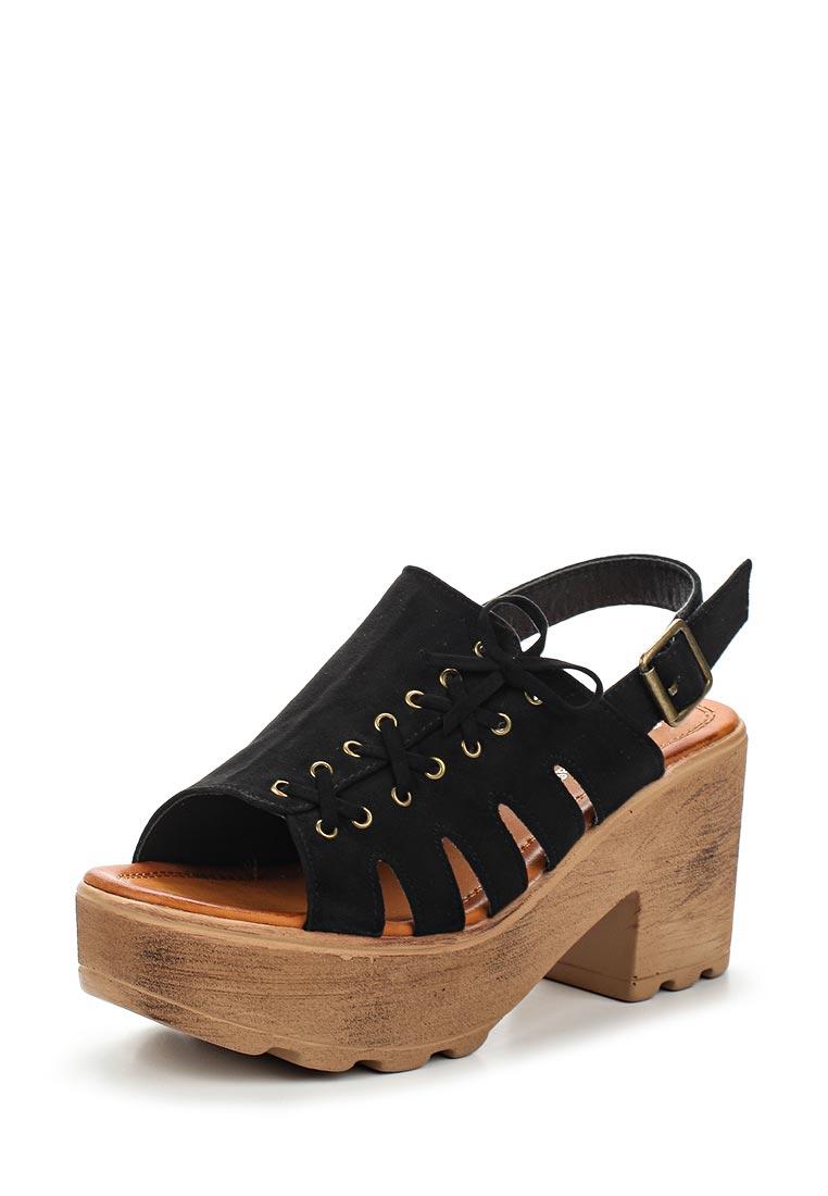 Женские босоножки Sweet Shoes F20-TH7106
