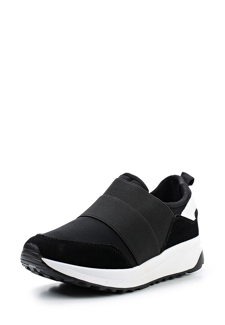 Женские кроссовки Sweet Shoes F20-3634