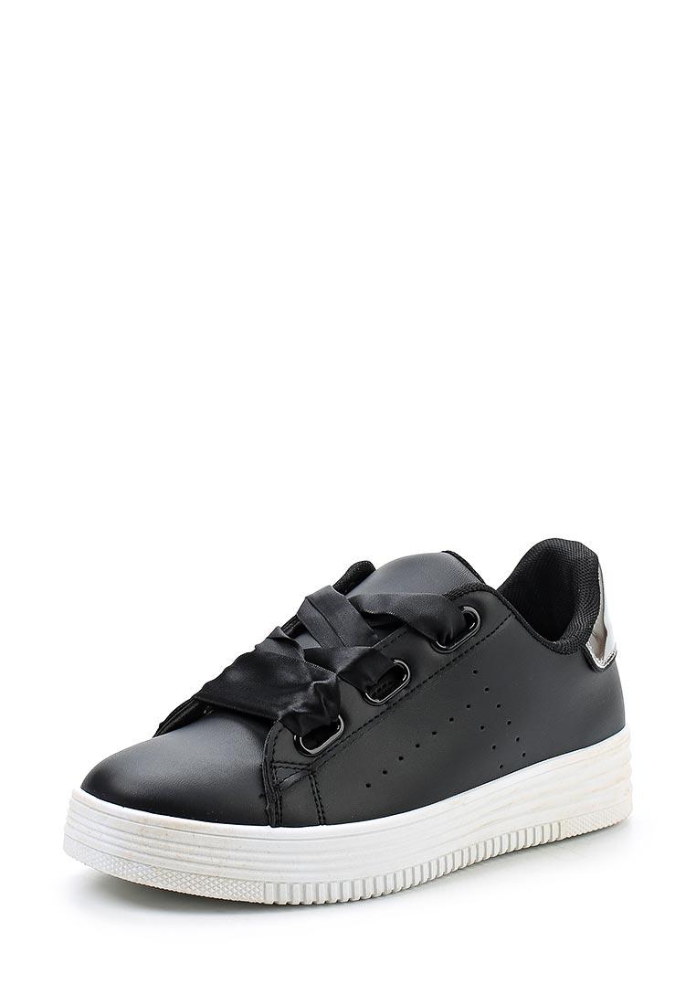 Женские кеды Sweet Shoes F20-K903