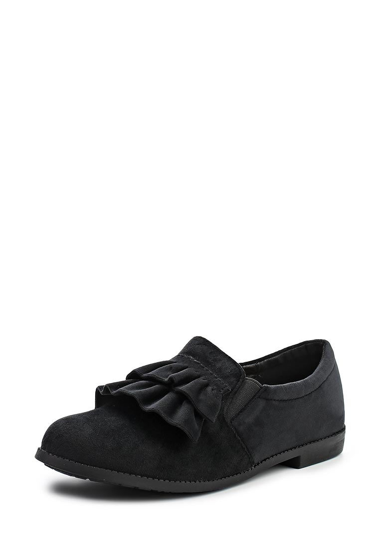 Женские лоферы Sweet Shoes F20-2386