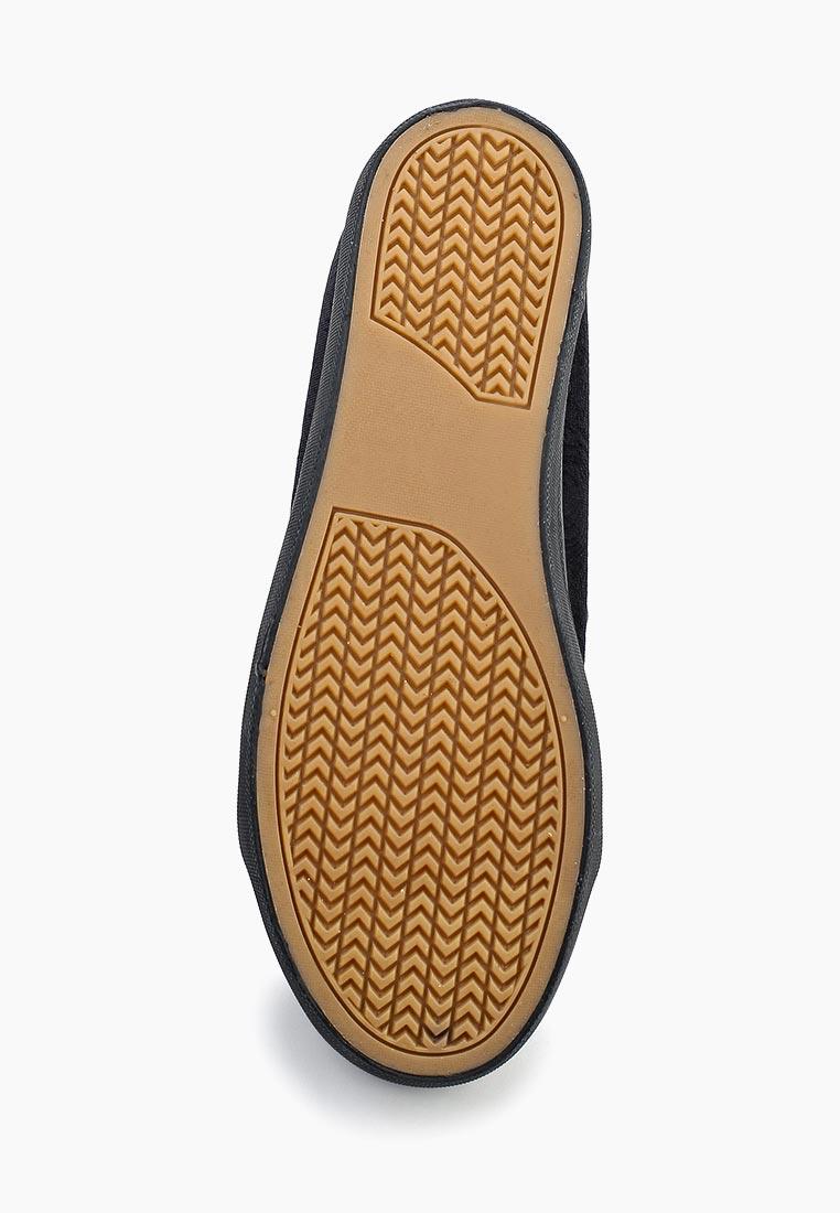 Женские кеды Sweet Shoes F20-3635: изображение 3